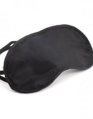 Blinddoek-
