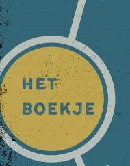 het-boekje-cover