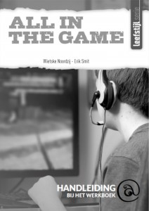 handleiding-all-in-the-game-cover