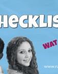 kaartje-checklist-voorzijde