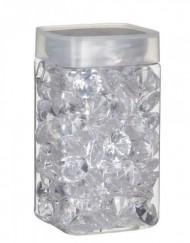 Diamanten 2 cm