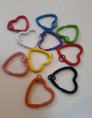 Hartjes ringen 1