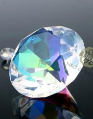 Diamant 3 cm