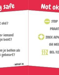 OWS - Help wat nu webshopversie