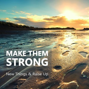 Cover Make Them Strong-01