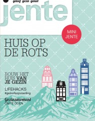 Mini Jente cover-01