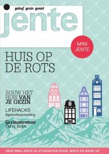 Mini Jente cover-01