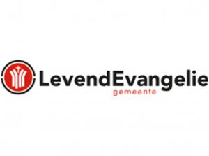 Logo LEG Aalsmeer