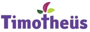 Logo Timotheüs