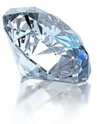 Diamant 6 cm