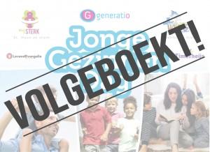 Digitaal JGD - volgeboekt!-01