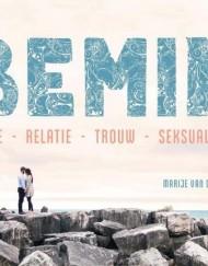 Bemin