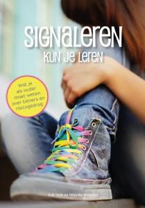 Cover Signaleren kun je leren-01