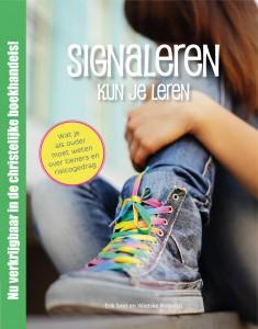 Mediabericht SKJL in de boekhandels-01